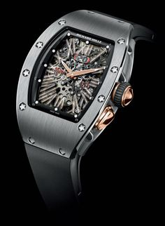 http://www.extravaganzi.com/wp-content/uploads/2011/12/Richard-Mille-RM-037-Automatic-Watch-3.jpg