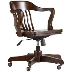 Jasper stuhl 980 manufactum stuhl und gelassenheit for Jasper stuhl 980