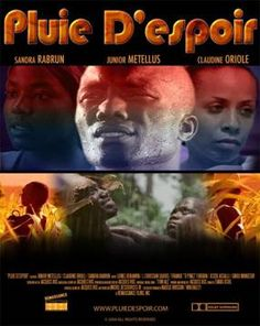 Where can you watch Haitian movies online?