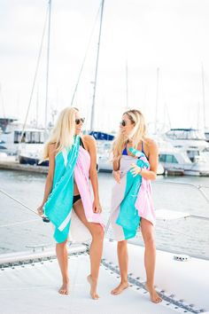 styling with turkish towels I using turkish towels as coverups I beach and boat style I cover up with turkish towels