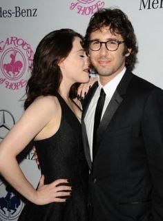 Breakup of couple Josh and Kat