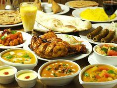 Halal Food in Japan Online