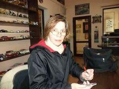 Ioana Haitchi - Blog de poezie, traduceri, eseuri, povestiri, ştiri culturale.