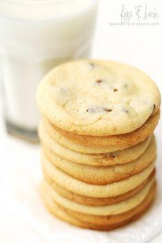 recipe: evaporated milk cookie recipes [18]
