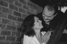 making of-bodas de prata-fotografia-casal-noivos-joinville-fotos-praia-casa kruger-pirabeiraba-amor-ubatuba-são francisco do sul-josias sommer fotografia_0005