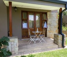 We are importers, suppliers and installers of natural stone cladding, tiles and adhesives offering the highest quality & best prices in the tiling industry. Natural Stone Cladding, Stone Feature Wall, Adhesive Tiles, Water Features, Natural Stones, Gazebo, Mountain, Outdoor Structures, Patio