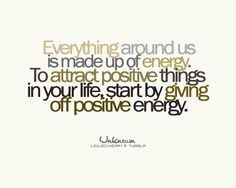 Discover and share Sending Positive Energy Quotes. Explore our collection of motivational and famous quotes by authors you know and love. The Words, Cool Words, Positive Energy Quotes, Positive Thoughts, Positive Vibes, Happy Thoughts, Positive Affirmations, Positive Sayings, Positive Feedback