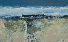 Lot 2383 | The Scottish Contemporary Art Auction on 20 December 2015 at 2:00 PM | McTear's Auctioneers, Glasgow