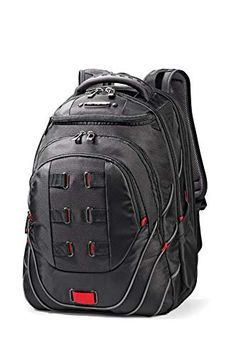 online shopping for Samsonite Tectonic PFT 17 Laptop Backpack Black from top store. See new offer for Samsonite Tectonic PFT 17 Laptop Backpack Black Backpack Online, Laptop Backpack, Black Backpack, Travel Backpack, 17 Laptop, Laptop Cases, Backpack Straps, Travel Luggage, Luggage Bags