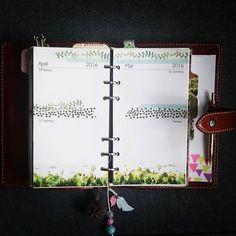 Next week decoration with my ne favorite washitape  Meine nächste Woche mit meinem neuen Lieblingstape  #filofax#filofaxmaldenochre#filofaxing#planner#malden#maldenlove#washitape#designerwashitape#designertape#washi#washilover#meetape#maskingtape#feather#landscape#plannerlove#filofaxdeutschland#filomaniac#dots#nature#favorite#design#fimocharm#sunday#creative by annalovesplanning