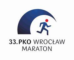 Wroclaw Marathon 13.09.2015 www.wroclawmaraton.pl #Wroclaw