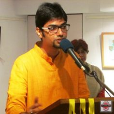 Aatman Audio's latest Bengali Audio Songs album Rohoshyo was released recently in the presence of Reshmi Chatterjee, Sidhartha Ray (Cactus), Somnath Ghosal and Suman at Gallery Gold in Kolkata. : http://sholoanabangaliana.in/bengali-audio-songs-album-rohoshyo-released-at-gallery-gold-aatman-audio-supports-the-venture/