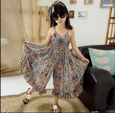 Cheap clothing steamer, Buy Quality clothing kitty directly from China pants clothing Suppliers: Size(CM)LenghtBust*2120=5Y7339*2130=6Y8040*2140=7-8Y86