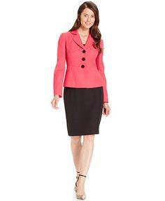Business Attire for Women - Wear to Work Apparel - Macy's