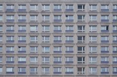 façade # 26