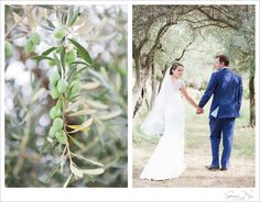 Wedding of M&G - August 2014 Mas des Comtes de Provence Photographer Catherine O'HARA 2014-09-11_0028.jpg