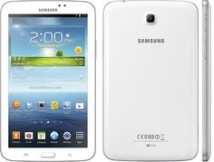Lots of deals around on the Galaxy Tab 3 seven incher, as the UK waits for the Tab 4 to arrive. Still a great tablet and can be yours for under £100 now.