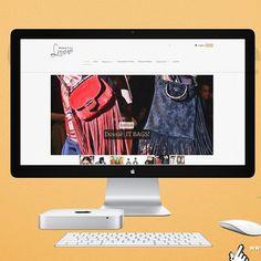 Não importa sua necessidade. Inspire-se. #blog e #projetosespeciais confira mais em http://www.publicidadecampinas.com.br/nao-importa-sua-necessidade-inspire-se-blog-e-projetosespeciais/. #publicidadecampinas #criacaodesite #campinas #orcamentogratis #divulgacaoonline #artegrafica #publicidade #fiqueemevidencia #hospedagemdesite  Criação de Site, Logo, Arte Gráfica, Divulgação Online e Hospedagem A Publicidade Campinas, atuando há mais de 20 anos, oferece a soluç�