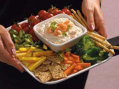 Clover Leaf's Cocktail Hour Shrimp Dip Shrimp Recipes, Beef Recipes, Cooking Recipes, Recipies, Appetizer Dips, Appetizer Recipes, Sauces, Shrimp Dip, Marinade Sauce
