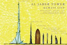 AL JABER TOWER.KW | Flickr - Photo Sharing!