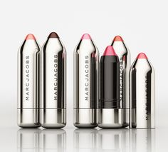 mayahan:  Marc Jacobs BeautyDesigned by Established