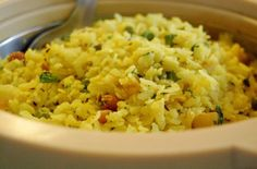 7 Breakfast Dishes We Indians Absolutely Cannot Live Without! - Yahoo News India