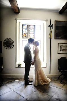 Lancashire Wedding Boho Wedding, Wedding Ideas, Wedding Entertainment, Dundee, Big Day, Entertaining, Wedding Dresses, Bride Dresses, Bridal Gowns