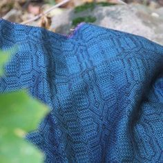 Vanamo Kide Uni wool