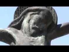 Miracle at Medjugorje - You have to see this to believe it...Incredible!!!
