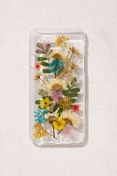 UrbanOutfitters.com: Awesome stuff for you & your space #iphone7case,