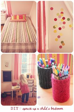 Diy Decorations For Bedrooms   Encouraged to be able to our web site, within this time I'll provide you with with regards to Diy Decorations For Bedro...