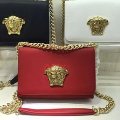versace Clutch, ID : 63986(FORSALE:a@yybags.com), versace backpack for laptop, versace cheap handbags online, versace leather hobo, versace women's leather handbags, versace oversized handbags, cheap versace sweater, versace black backpack, versace handbag handles, versace nylon briefcase, versace luxury bag, versace mens attache case #versaceClutch #versace #versace #womens #purses