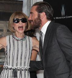 jake gyllenhaal and taylor swift kissing - photo #24