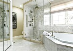 Gallery | Buffalo Plumbing Showroom