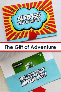 Top Travel Gift Cards Free Ways To Give Them Ideas