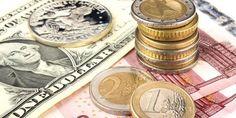 Commento dei mercati finanziari nella penultima settimana del 2017