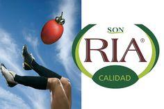 La Lata de Navarra #Campañas #RIA #Publicidad #Marketing Exercise, Gym, Marketing, Tin Cans, Advertising, Creativity, Ejercicio, Excercise, Work Outs