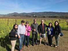 Tasting Room, Napa Valley, Touring, Red Wine, Couple Photos, Shop, Couple Shots, Couple Photography, Couple Pictures