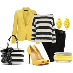 """Untitled #115"" by sheree-314 on Polyvore"