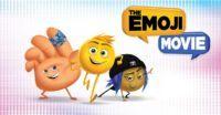 Emoji  Accendi le emozioni il nuovo film ambientato allinterno degli smartphone! [Video]