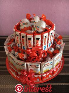 Geschenk Zum 20 Geburtstag Kreativ Birthday Gifts Und Presents