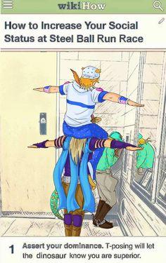 Read from the story JJBA/Jojo Memes by rJoestar (🍁𝑱𝒐𝒆𝒌𝒊𝒅🍁) with reads. Memes Estúpidos, Jojo Memes, Funny Memes, Anime Meme, 5 Anime, Jojo Jojo, Jojo's Bizarre Adventure Anime, Jojo Bizzare Adventure, Baguio