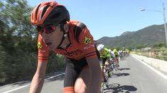 "6 Memorial ""Aurelio Del Rio"" (28/05/2017) #toscana #toscanasprint #ciclismo #ciclismointoscana"