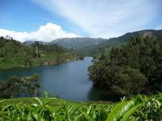 Enjoy Awesome unique natural beauty trip to kerala with superb affordable honeymoon packages on Fli-ghts.