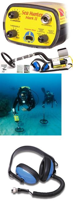 Ratings and comparisons of the most popular models of Garrett. Hunter's Mark, Underwater Metal Detector, Metal Detecting Tips, Metal Detector Reviews, Garrett Metal Detectors, Whites Metal Detectors, Diver Down, Gold Prospecting, Scuba Gear