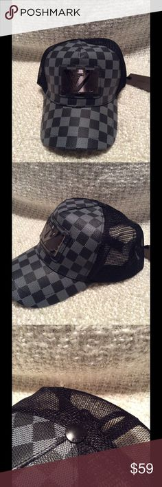 L.V hats LV hat Accessories Hats 65f5032728f