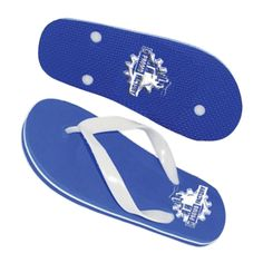 0e1027a24 Talking Flip Flop Sandals...Bring these flip flop sandals to your vacation  or