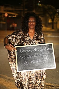 porlarissaisis | Eliane Dias