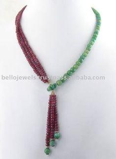 Two Tone/color Schmuckstil Wire Jewelry, Jewelry Crafts, Beaded Jewelry, Jewelery, Jewelry Necklaces, Handmade Jewelry, Unique Necklaces, Gemstone Jewelry, Gold Jewelry