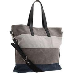 commuting bag option $50